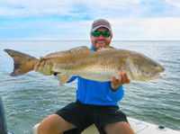 RedFin Charters (7) - Fishing & Angling