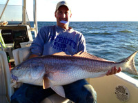 RedFin Charters (8) - Fishing & Angling