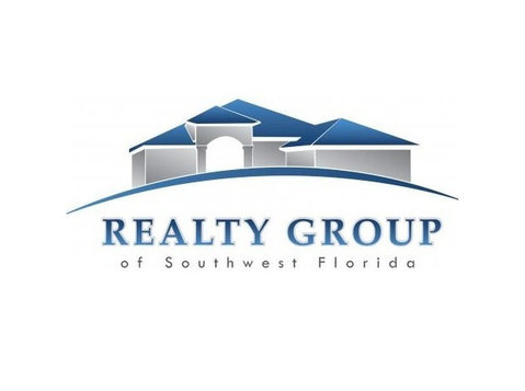 Realty Group of Southwest Florida - Estate Agents