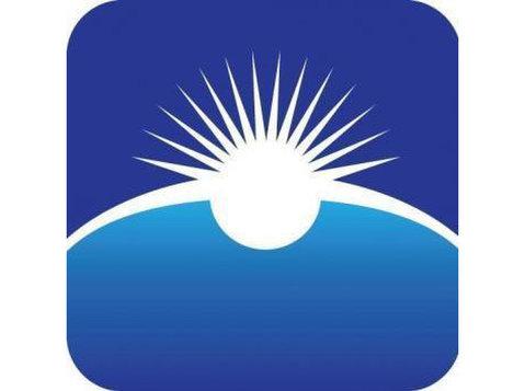 All Floridian Insurance - Insurance companies