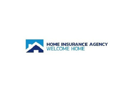 Home Insurance Agency - Insurance companies