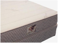 The Beloit Mattress Company (1) - Furniture