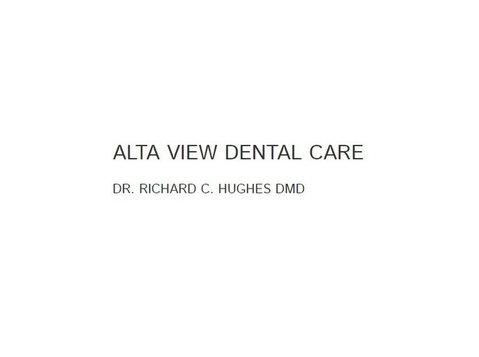 Alta View Dental Care - Dentists