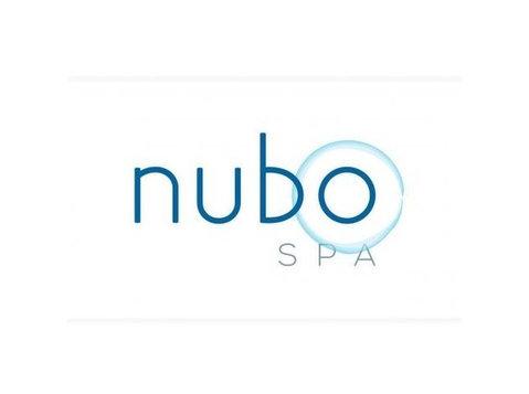 Nubo Spa - Cosmetic surgery