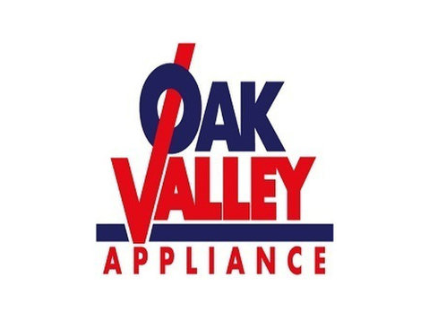 Oak Valley Appliance, INC - Electrical Goods & Appliances
