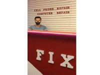 Oem Fix (3) - Computer shops, sales & repairs