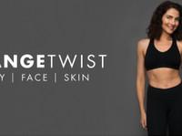 OrangeTwist Westlake Village (1) - Cosmetic surgery