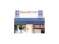 OrangeTwist Westlake Village (2) - Cosmetic surgery