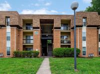 Cabin Creek (1) - Serviced apartments