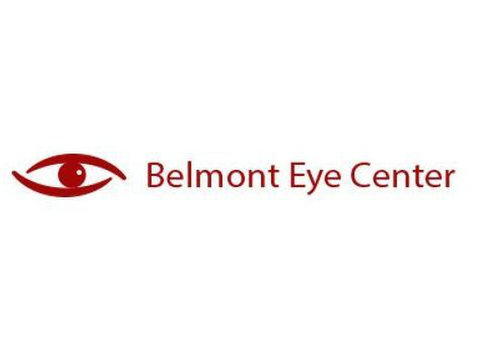 Belmont Eye Center - Opticians