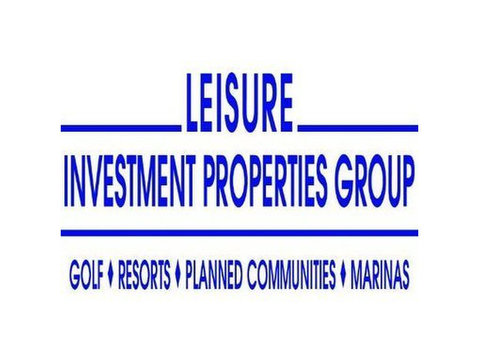 Leisure Investment Properties Group - Estate Agents