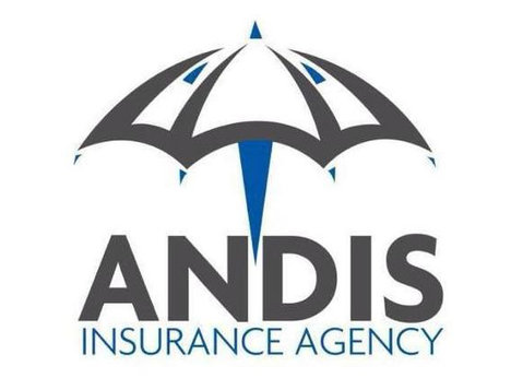 Andis Insurance Agency - Insurance companies