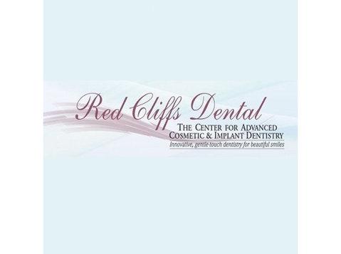 Red Cliffs Family Dentist St George Ut - Dentists