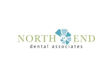 North End Dental Associates - Dentists