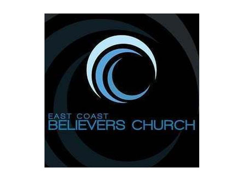 East Coast Believers Church - Churches, Religion & Spirituality