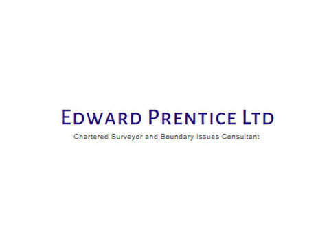 Edward Prentice Ltd - Property Management