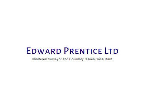 Edward Prentice Ltd - Διαχείριση Ακινήτων