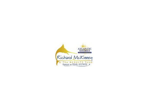 Richard Mckinney, Realtor - Real Estate Consultant - Estate Agents