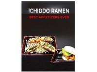 Ichiddo Ramen (1) - Restaurants
