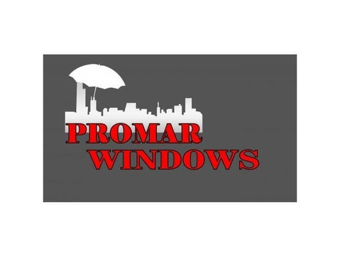 Bolingbrook Promar Window Replacement - Windows, Doors & Conservatories