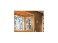 Bolingbrook Promar Window Replacement (1) - Windows, Doors & Conservatories