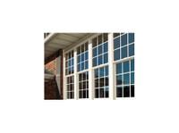 Bolingbrook Promar Window Replacement (2) - Windows, Doors & Conservatories
