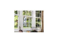 Bolingbrook Promar Window Replacement (3) - Windows, Doors & Conservatories