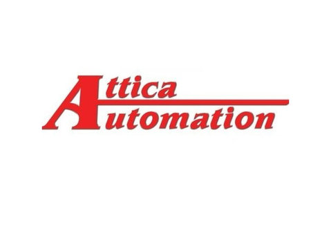 Attica Automation Inc - Property inspection
