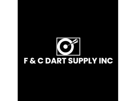 F & C Dart Supply Inc - Sports