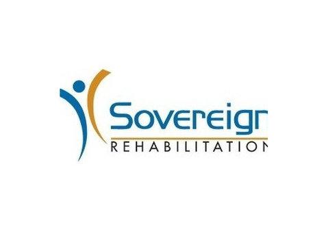 Sovereign Rehabilitation - Hospitals & Clinics