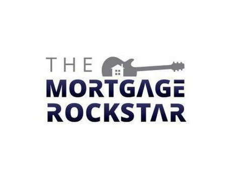 The Mortgage Rockstar - Mortgages & loans