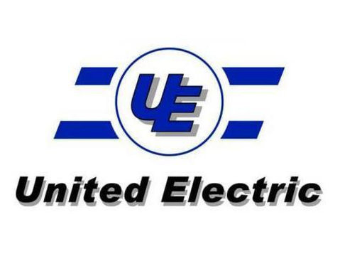 United Electric - Electricians