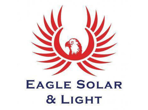 Eagle Solar & Light - Solar, Wind & Renewable Energy