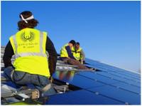 Eagle Solar & Light (2) - Solar, Wind & Renewable Energy