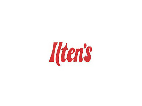 Ilten's Incorporated - Plumbers & Heating