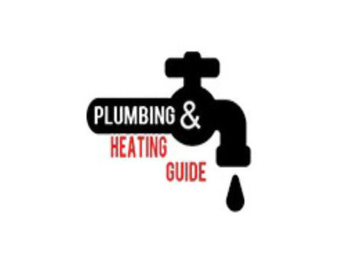 Plumbing and Heatingguide - Business & Networking