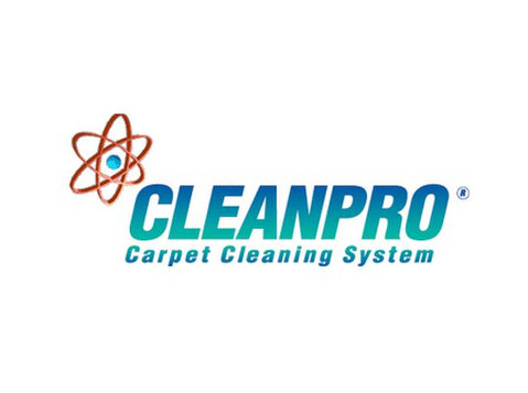 Midland Cleanpro - Carpet Cleaner - Cleaners & Cleaning services