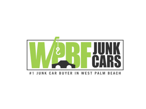 WPBF Junk Cars - Car Dealers (New & Used)