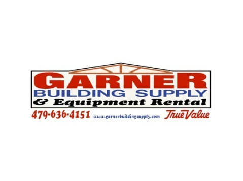 Garner Building Supply - Shopping