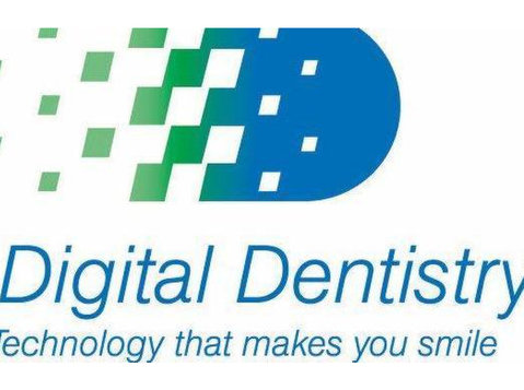Digital Dentistry at Southpoint - Dentists