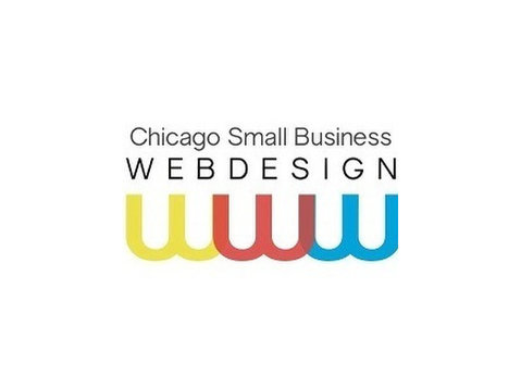 Chicago Small Business Web Design - Webdesign