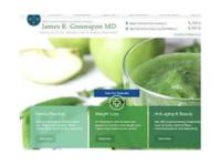 Chicago Small Business Web Design (1) - Webdesign