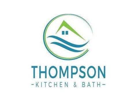 Thompson Kitchen & Bath - Construction Services