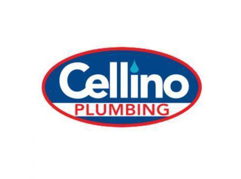 Cellino Plumbing - Plumbers & Heating