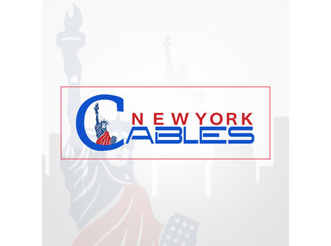 New York Cables - Satellite TV, Cable & Internet