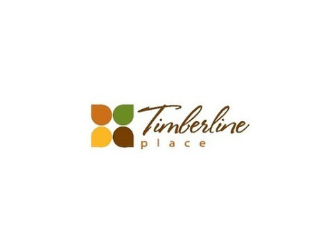 Timberline Place - Serviced apartments