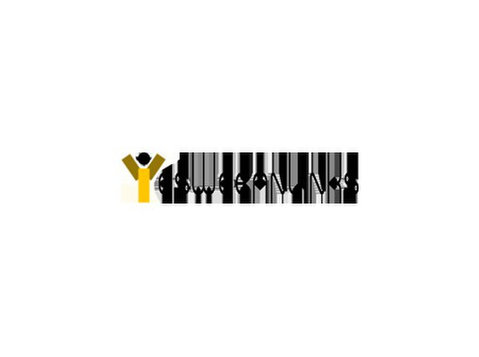 Yeswecanlinks - Business & Networking