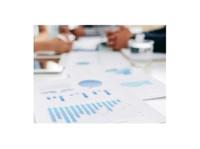 Xpress Promotion (1) - Marketing & PR