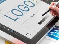 Xpress Promotion (3) - Marketing & PR