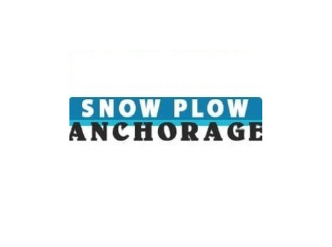 Snow Plow Anchorage - Removals & Transport